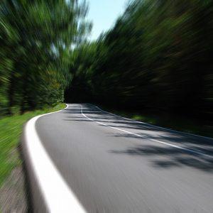 Elementy drogowe - odwodnienia